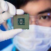 Los 10nm de Intel se hacen del rogar. Al parecer Cannon Lake se retrasa hasta finales de 2018