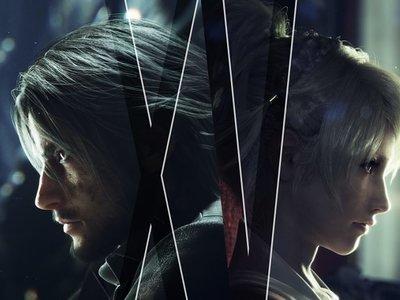 Final Fantasy XV Windows Edition contará con una demo y numerosos incentivos por su reserva, incluyendo un traje de Half-Life