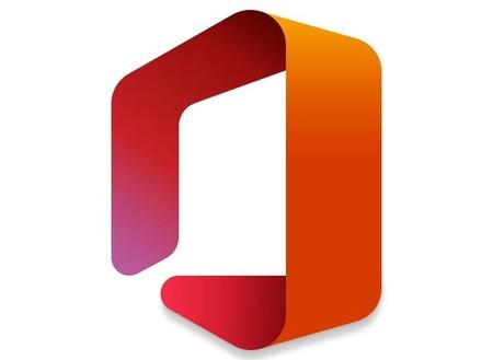 Microsoft actualiza Office en el Programa Insider: llegan mejoras en Access y Excel y una renovada interfaz en Outlook