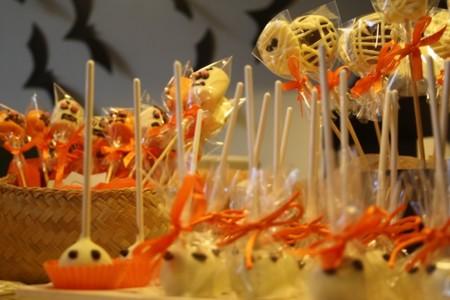 Bechocolat Halloween 3 B