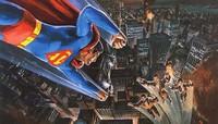 Cine en el salón. 'Superman II', ¿Donner o Lester?