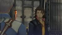 Alvin y Elize Lutus, dos viejos conocidos que repiten en Tales of Xillia 2