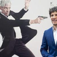 Taquilla española | Anacleto falla pero triunfa el cine español