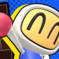Super Bomberman Online R pasa a ser gratis en Google Stadia: ni hay que pagar ni ser Pro para jugar