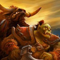 World of Warcraft Classic ampliará su lista de servidores a causa de la superpoblación de usuarios en algunos de ellos