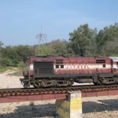 Foto 4 de 11 de la galería vamino-de-la-india-de-haridwar-a-rishikech en Diario del Viajero