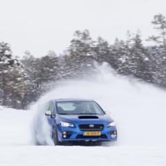 Foto 109 de 137 de la galería subaru-snow-drive-2016 en Motorpasión