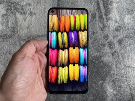 Huawei P40 Lite Analisis Mexico 23