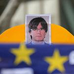 Alemania puede extraditar a Puigdemont, pero también impedir a España juzgarle por rebelión