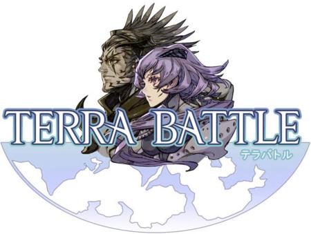 Terra Battle: el free-to-play ideal para el jugador hardcore