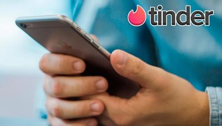 Tinder empieza a probar las citas virtuales con videollamada