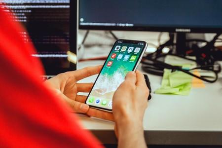 Apps Controlar Uso Del Movil 2