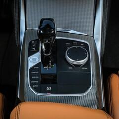 Foto 18 de 85 de la galería bmw-serie-4-coupe-presentacion en Motorpasión