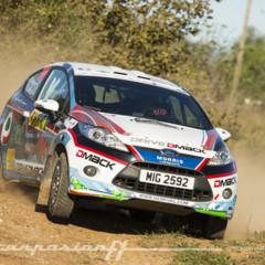 Foto 52 de 370 de la galería wrc-rally-de-catalunya-2014 en Motorpasión