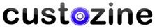Custozine, agregadores de noticias personalizados basado en etiquetas