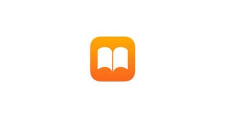Cómo ajustar la petición de contraseña para las compras de Apple Books en nuestro Mac