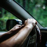 El coche de renting avanza: el 30% de los conductores noveles ya eligen esta modalidad