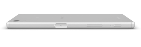 Z5 White Sidehoriz