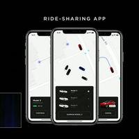 Elon Musk promete que en 2020 conoceremos su servicio de taxis autónomos compartidos que arrancará con un millón de coches Tesla