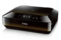Las nuevas Canon Pixma imprimen hasta imágenes de tus vídeos
