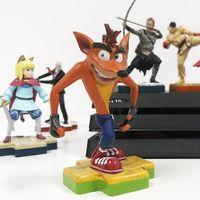 Sony patenta un sistema para usar objetos físicos en entornos digitales y abre la puerta a los Toys-to-Life de Playstation