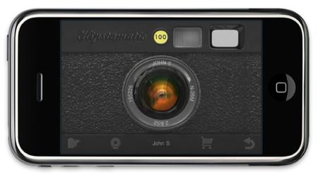 Hipstamatic lanzará una plataforma de formación para fotoperiodistas