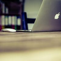 ¿Elegirías un Mac para trabajar en la empresa si te dieran libertad para elegir?