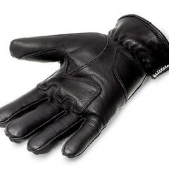 Foto 4 de 8 de la galería garibaldi-campus-guantes-de-invierno-para-hombre-y-mujer en Motorpasion Moto
