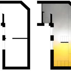 la-luz-como-articuladora-de-espacios-en-este-pequeno-apartamento-parisino