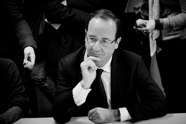 hadopi lescurre multa hollande