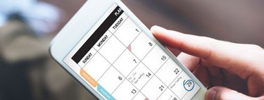 Five apps to say goodbye to your paper diary
