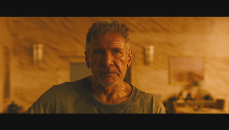 Harrisonford