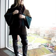 Foto 8 de 12 de la galería looks-de-calle-para-estos-dias-vestidos-e-ideas-para-esta-nochevieja en Trendencias