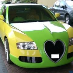 Foto 17 de 17 de la galería bugatti-veyron-fail en Motorpasión