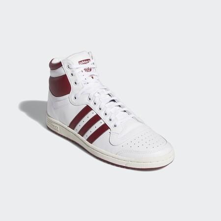 Sneakers Botin Adidas 001