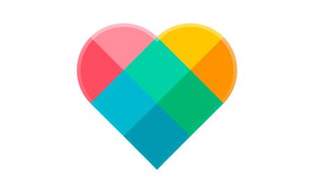 Moto Body, la app de fitness de Motorola llega a Google Play