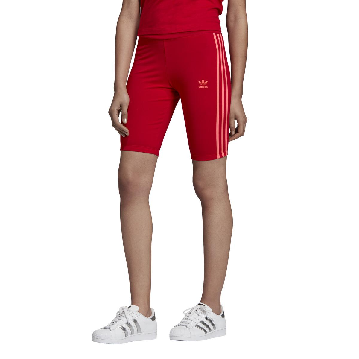 Malla corta de mujer Cycling adidas Originals