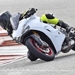Foto 8 de 32 de la galería ducati-supersport-s en Motorpasion Moto