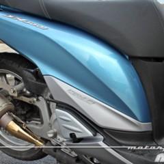 Foto 18 de 41 de la galería honda-scoopy-sh300i-prueba-valoracion-y-ficha-tecnica en Motorpasion Moto