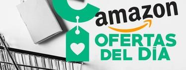 16 ofertas del día en Amazon con regalos para el Día de la Madre que te llegarán justo a tiempo
