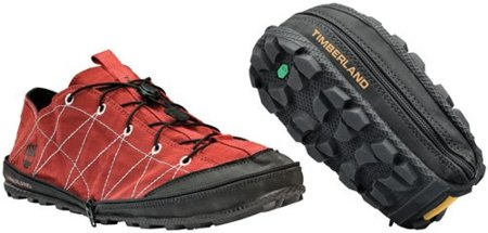 Zapatillas Timberland Men's Radler Trail Camp