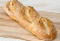 Cuándo no comer pan en una dieta de adelgazamiento