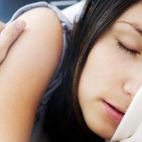 Cómo dormir cuando hace mucho calor, Xbox One X y las 11 aplicaciones para ligar más curiosas. Constelación VX (CCCXXXII)