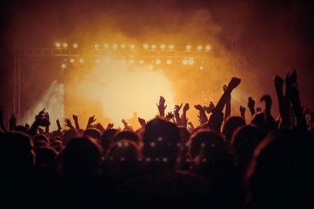 Concert 3387324 960 720