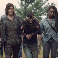 'The Walking Dead' no deja de perder audiencia y la respuesta es: ¡otro spin-off!