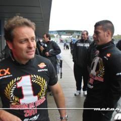 Foto 53 de 70 de la galería cev-buckler-2011-aspirantes-al-titulo-en-jerez en Motorpasion Moto