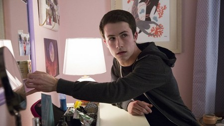 'Por trece razones' tendrá tercera temporada: Netflix no ha terminado de exprimir el fenómeno adolescente
