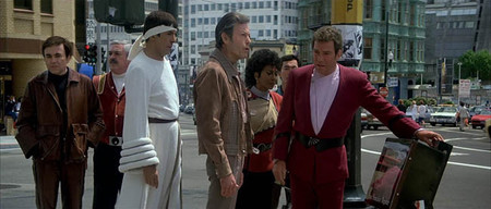 Star Trek IV 1