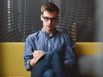 Ocho herramientas para buscar (y encontrar) trabajo online con éxito