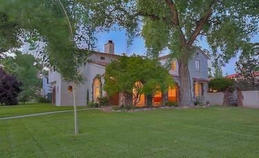 La casa de Jesse Pinknam de Breaking Bad está en venta